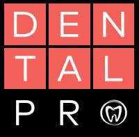 Dental Pro Logo
